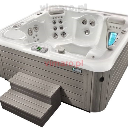 Wanna SPA HotSpring, seria HighLife, model ARIA 5-osobowa