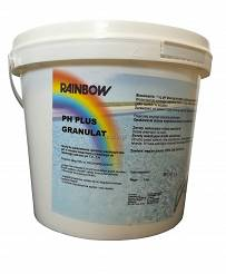 Rainbow PH PLUS  HEBER 3kg