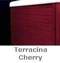 Terracina Cherry