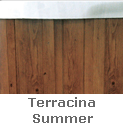Terracina Summer