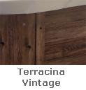 Terracina Vintage